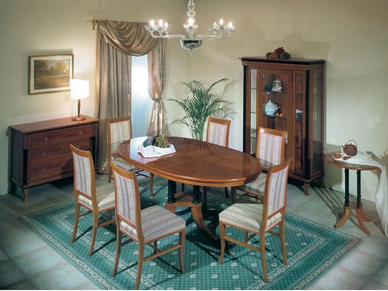 Европейский мебельный дизайн